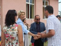 Turcan și Cazan se îndreaptă spre un nou mandat