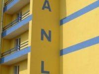 Tinerii selectați pentru repartizarea unei locuințe ANL trebuie să își actualizeze dosarele