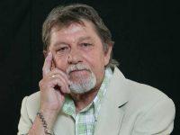 SĂPTĂMÂNA NEAGRĂ. A murit actorul Sebastian Papaiani