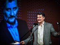 Astra Film Festival și-a desemnat câștigătorii ediției din 2016: premiu de excelență pentru regizorul Cristi Puiu!