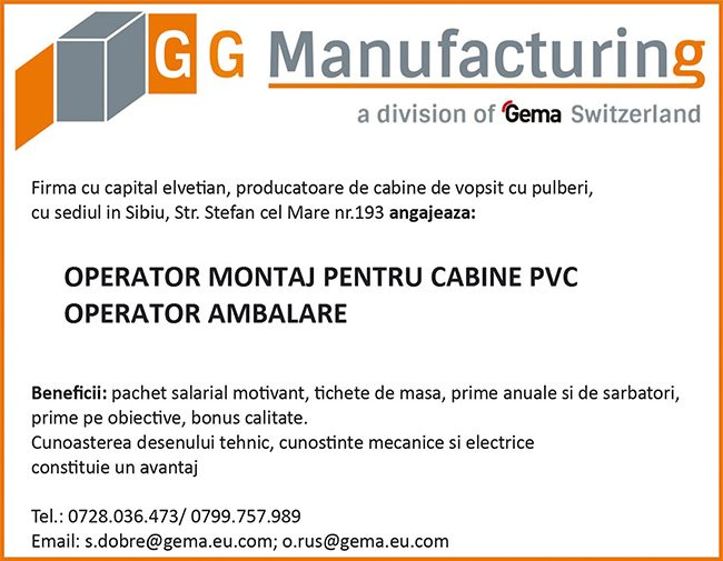 g_g_manufacturing