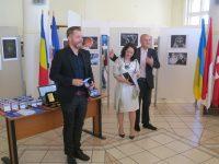 Salonul Internațional de Artă Fotografică a dat startul înscrierilor
