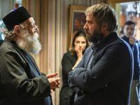 Sieranevada, propunerea României la Oscar, proiecție de gală în deschiderea Astra Film Festival 2016