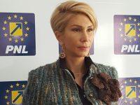 """PNL își asumă platforma lui Cioloș. """"PSD-iștii parcă fug de tămâie!"""""""