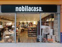 Noua colecție Villeroy & Boch se lansează la Nobila Casa, în Shopping City Sibiu