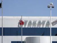 Defecțiunea dispozitivului de umflare a airbagului produs de Takata a mai făcut o victimă