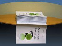 """Lansare de carte: """"Arheologii timpului lor. Memorii, constatări, previziuni"""""""