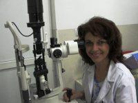 Oftalmologi din cinci ţări vin la Sibiu