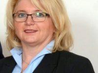 """Ingrid-Sofia Höhr, o femeie de succes în Germania: """"Am rămas o sibiancă adevărată"""" (P.E.)"""