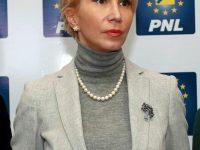 Avocatul Poporului se comportă ca avocatul lui Dragnea, acuză Raluca Turcan