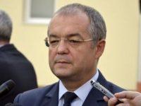 Emil Boc nu este interesat de şefia PNL | ACTUALIZARE