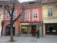 A treia amânare în procesul prin care familia Iohannis încearcă să-și recupereze casa de pe Bălcescu