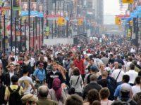 Clasa de mijloc din România, sub 10% din populaţie. Ce spun statisticile globale şi naţionale