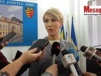 Turcan: Continuă discuțiile pentru un Guvern de dreapta, inclusiv cu ALDE