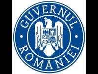 """Guvernul organizează seria de dezbateri """"România Centenară"""" în nouă centre universitare"""