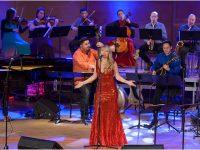 Anul cultural 2017  – deschis în ritm de jazz la Sibiu