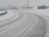 Drumuri și Poduri SA a ținut piept iernii