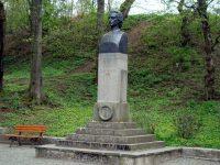 Academia Forțelor Terestre din Sibiu îl omagiază pe Eminescu