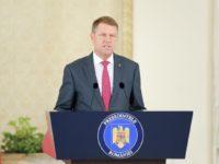Iohannis a pierdut DEFINITIV casa de pe Bălcescu