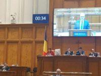 Parlamentarii de Sibiu nu au adus nici un ban pentru județ