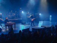 Domino lansează primul său album