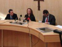 Creșterea veniturilor pentru sănătate, prinsă în proiectul bugetului de venituri și cheltuieli al Consiliului Județean Sibiu pentru 2017