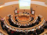 Luptă cu poluarea. Ministerul Mediului vine în ajutorul primăriilor din județul Sibiu