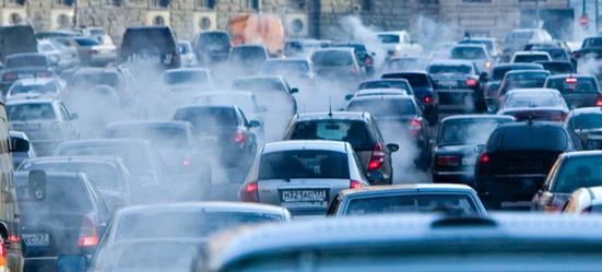 O nouă taxă după eliminarea timbrului de mediu