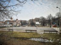 Baschetul are viitor la Sibiu