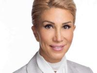 Turcan va candida pentru funcția de prim-vicepreședinte al PNL