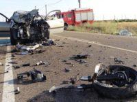 În ce judeţe se află cei mai periculoşi şoferi din România