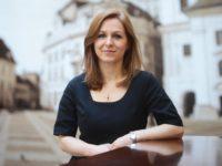 Ioana LECA