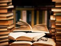 Cartea – un univers infinit la Biblioteca Județeană ASTRA Sibiu