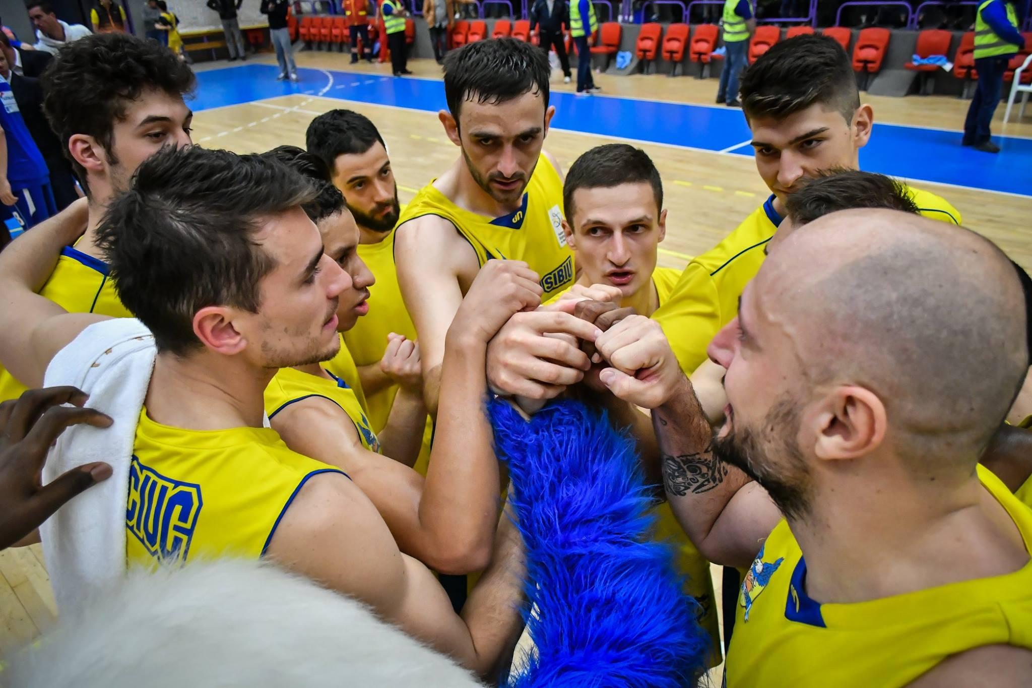 Victorie cu Craiova în Cupa României