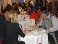 Aproape 1.300 locuri de muncă vacante în județul Sibiu