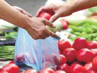 Gazele şi legumele s-au scumpit considerabil