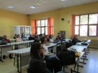 Schimburile culturale facilitate prin Erasmus+, adevărate punți între continente