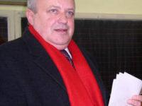 UPDATE: Constantin Morar, fostul președinte al Consiliului Județean Sibiu, a încetat din viață