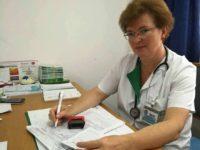 SCJU Sibiu, prezență activă în cadrul  Conferinţei Naţionale a Grupurilor de Lucru ale Societăţii Române de Cardiologie