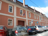 DGASPC Sibiu recrutează asistenți maternali profesioniști