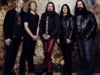 Aproximativ o săptămână până la concertul Dream Theater din Cluj. Ce trebuie să ştie fanii sibieni