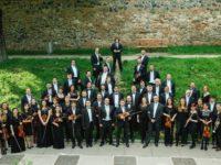 Premiu de excelență pentru Filarmonica de Stat Sibiu
