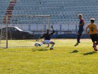 O săptămână până la startul Cupei Municipiului Sibiu la Minifotbal