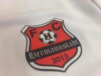 FC Hermannstadt reia pregătirile pe 27 iunie, sub comanda noului antrenor