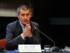 USR salută decizia Primăriei Sibiu de a implementa bugetul participativ