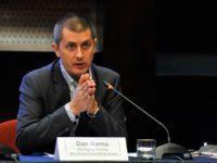 Barna: Cu siguranţă că USR va avea un candidat al său în turul I al prezidenţialelor