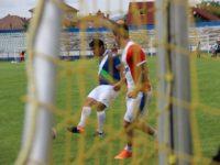 Cupa Municipiului Sibiu la Minifotbal își desemnează câștigătorii
