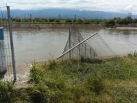 Avertisment pentru pescarii sibieni