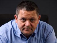 Mircea Cazan: Sănătatea românilor este pusă în pericol