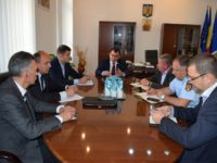 Vizite de grad zero, așteptate la Sibiu! Autoritățile iau măsuri de siguranță suplimentare